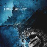 """Lloyd Banks Ft. Curren$y & Big K.R.I.T. """"Change Lanes"""""""