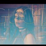 New Video: Gucci Mane – Stutter