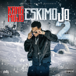 "New Album: Kang Mojo ""EskimoJo 2"""