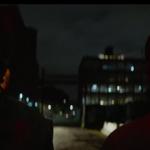 "New Video: Nas Ft. Kanye West ""Cops Shot The Kid"""