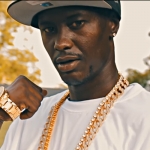"New Video: Lil Oreo & Yung Dillard ""Killing These Niggas"""