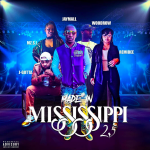 New Video: MADE IN MISSISSIPPI 2.5